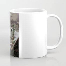 Bath Time... Coffee Mug