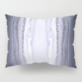WITHIN THE TIDES BLUE Pillow Sham