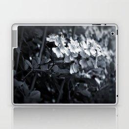 Florette Laptop & iPad Skin