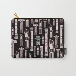 LIGHTSABER Carry-All Pouch