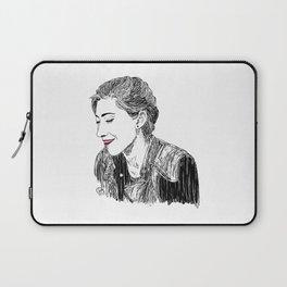 Dichen Lachman Laptop Sleeve