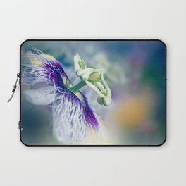 Destination Sunshine Laptop Sleeve