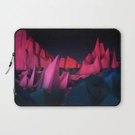 #Transitions XXVII - Ventures Laptop Sleeve