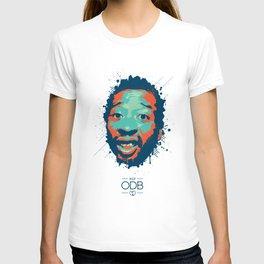 ODB Tribute T-shirt