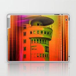 Lighthouse romance17 Laptop & iPad Skin