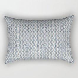 Currency III Rectangular Pillow