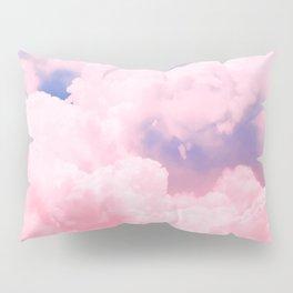 Candy Sky Pillow Sham