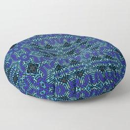 Colorandblack serie 165 Floor Pillow