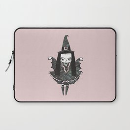 Levitate Laptop Sleeve