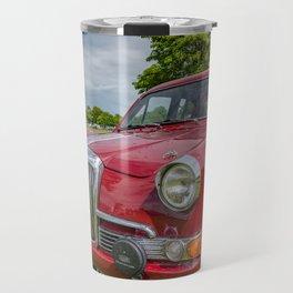 Classic Riley 1.5 Travel Mug