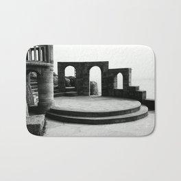 Porthcurno Bath Mat