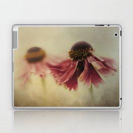 disappearing Laptop & iPad Skin