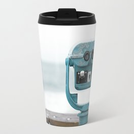 Find Your View Travel Mug