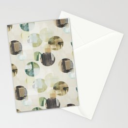 C365 Stationery Cards