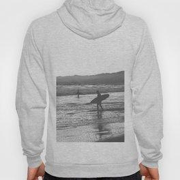 Surfers Hoody