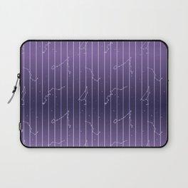 Star Seer Laptop Sleeve