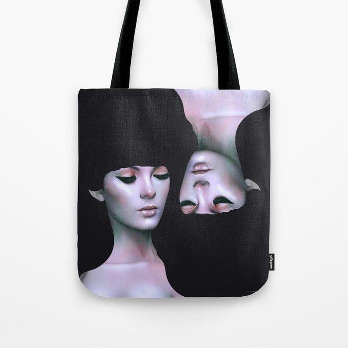 Harlow Tote Bag