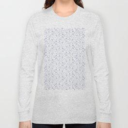 Deep Sea Life Long Sleeve T-shirt