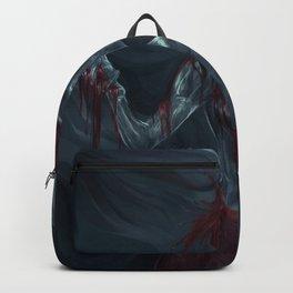 Bloodbath Backpack