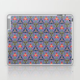 Scheherazade Laptop & iPad Skin