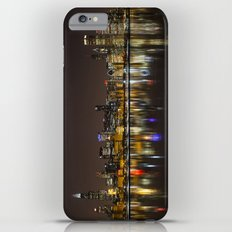 Chicago Skyline iPhone 6s Plus Slim Case