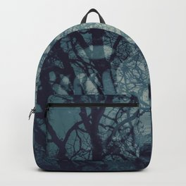 A Lost Soul Backpack