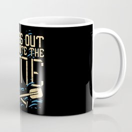 If i pass out please note my time - Funny Rowing gifts Coffee Mug