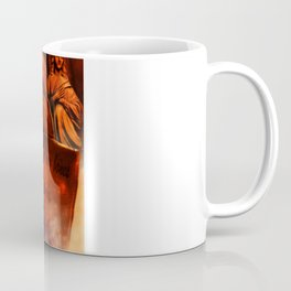 Bobcat Spirit Coffee Mug