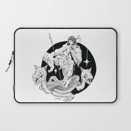 Minerva Laptop Sleeve