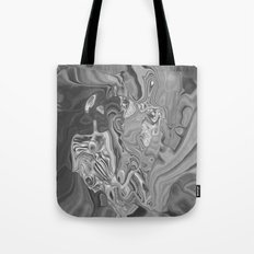 Multiply Tote Bag