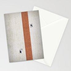 Mandalorian! (3 of 3) Stationery Cards