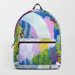 Canyonland Backpack