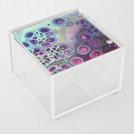 Mystic Acrylic Box