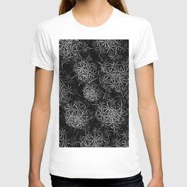 SNOWSPIKE T-shirt