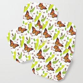 Monarch Migration Coaster