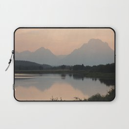 Mountain Dreams Laptop Sleeve
