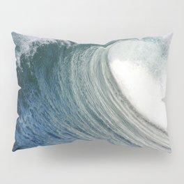 Hollow Dayz * Huntington Beach Pier Pillow Sham