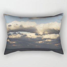 Bahamas Cruise Series 49 Rectangular Pillow