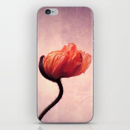 mettle iPhone Skin