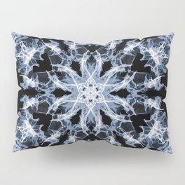 Incident 27x Pillow Sham