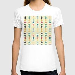 Dot Spot T-shirt