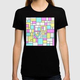 Fun Love T-shirt