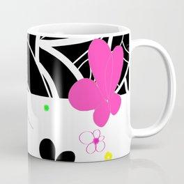 Naturshka 43 Coffee Mug