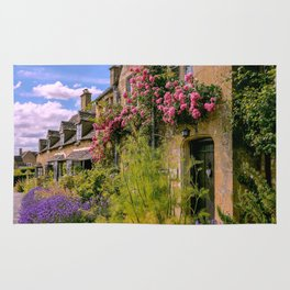 Cotswold Colours Rug