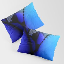 Through the looking glass Pillow Sham