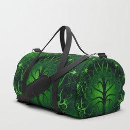 Valiant Fellowship Duffle Bag