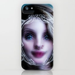 BRIZO iPhone Case