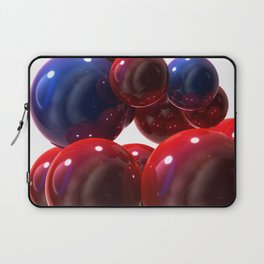 Coma Berenices (Endless) Laptop Sleeve