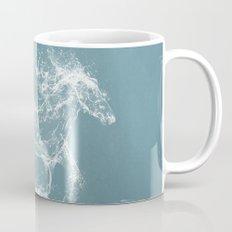 The Water Horse Mug