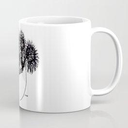 Les tournesols - Sunflowers Coffee Mug